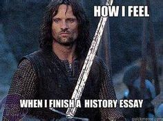 History Major Meme - 1000 images about my memes with lynkmii on pinterest android blackberries and iphone