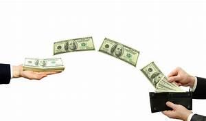 Erlös Berechnen : anrechenbare liquidation preference richtig berechnen vc magazin ~ Themetempest.com Abrechnung