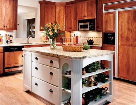kitchen cabinet manufacturers washington state kitchens usa kitchens and baths manufacturer