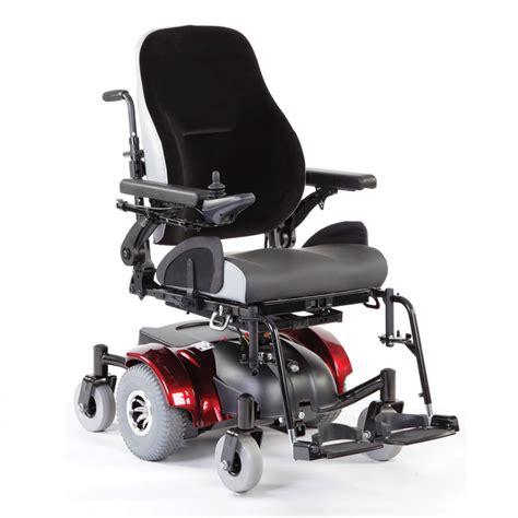 furniture recliner warranty hula wheelchair a comfy agile wheelchair
