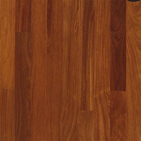 mahogany floor armstrong engineered global exotics collection natural santos mahogany traditional 3 1 2