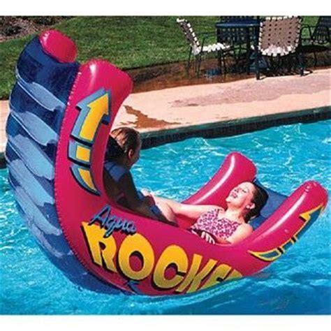 Best 25  Inflatable pool toys ideas on Pinterest