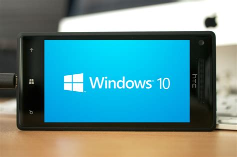 Microsoft Said The Mobile Version On Win10 512mb Ram Model