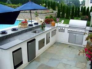 Garten Küche Ikea : outdoor k che f r den sommer die verschiedenen aspekte ~ Lizthompson.info Haus und Dekorationen