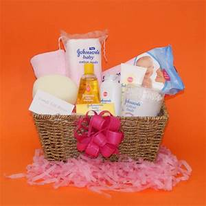 Download New Baby Gift Ideas