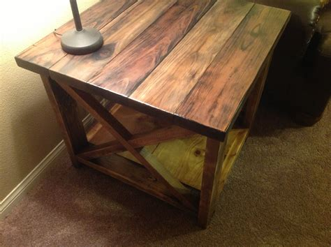real wood coffee and end tables solid wood end tables and coffee tables best home design