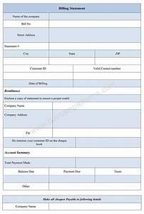 Cool invoice design joy studio design gallery best design for Billing form template