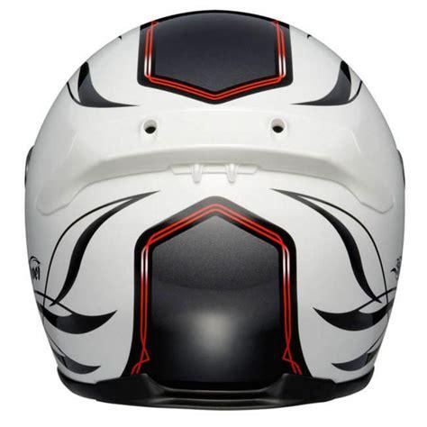 shoei xr 1000 shoei xr 1000 camino motorcycle helmet helmets ghostbikes