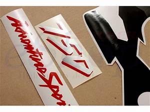 Xrv 750 Africa Twin Aufkleber : africa twin 1995 1998 blue black set eshop stickers ~ Kayakingforconservation.com Haus und Dekorationen
