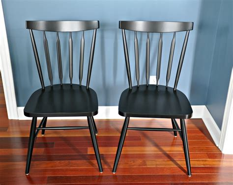 dining room chairs decor and the