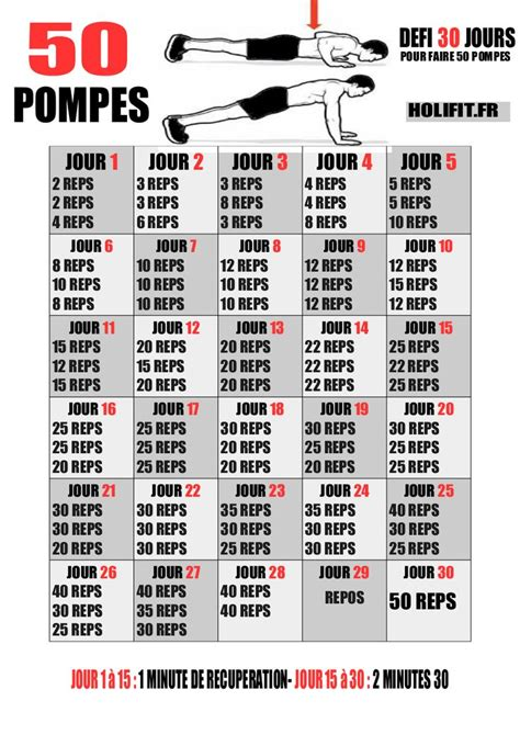 programme fitness pour maigrir homme jrpostshh