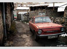 Home and Homeland The Journey to Armenia IANYAN Magazine