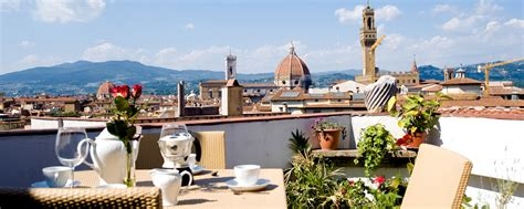 Holiday Apartments In Florence Tuscany Italy To Rent