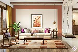 We, Recreated, Decor, Styles, From, 5, Indian, States