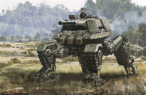 future military do future fighter jets really need camo kotaku australia
