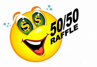 Raffle Clip Tickets Ticket Draw Drawing Clipart