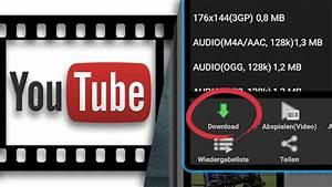 Kostenlos Apps Downloaden : youtube downloader f r android mit apks kostenlos musik laden chip ~ Watch28wear.com Haus und Dekorationen