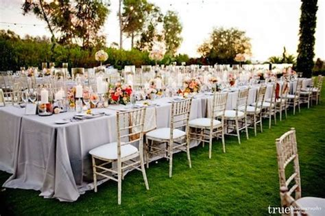 10 images about wedding ideas on