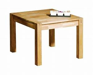 Dänisches Bettenlager Eiche : couchtisch royal oak 70x70 eiche ge lt haus wohnzimmer pinterest couchtische ~ Watch28wear.com Haus und Dekorationen