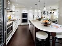 candice olson hgtv Inviting Kitchen Designs by Candice Olson   HGTV