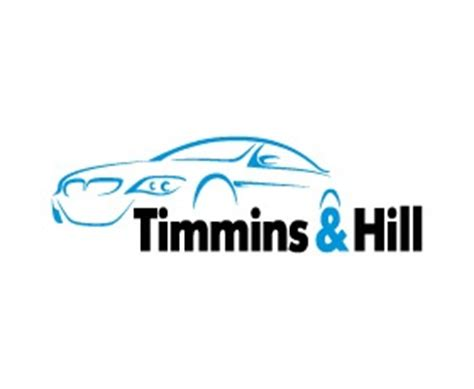 logo design sles 17 best images about auto logos by ldw on cars