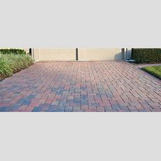 Which Driveway Material Is Best For Your Home?