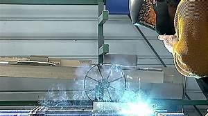 Fabricant de fenetre menuiserie fenetre24com for Fabricant de fenetre alu