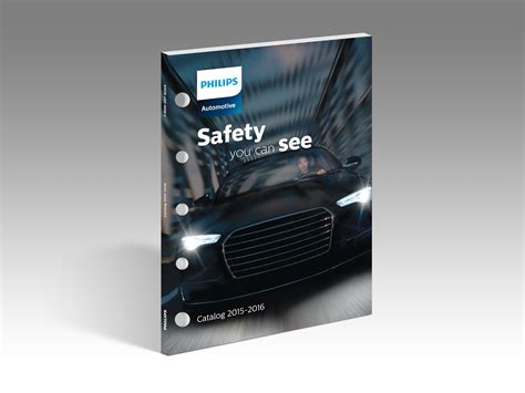 Philips Automotive Lighting by Lighting Catalog By Philips Auto Service World