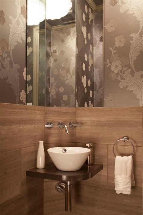 small pedestal sinks for powder room powder room sink square white marble veneer concrete