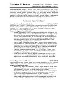 junior equity research analyst resume equity research analyst cover letter cover letters