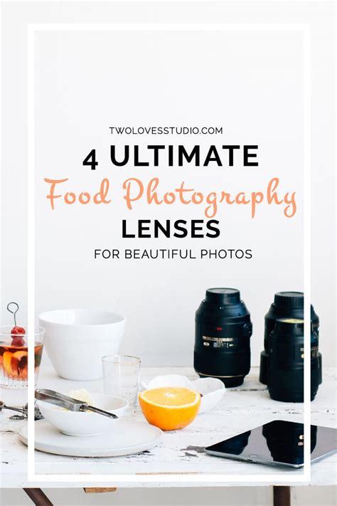 cuisine lens 25 best ideas about nikon lenses on canon