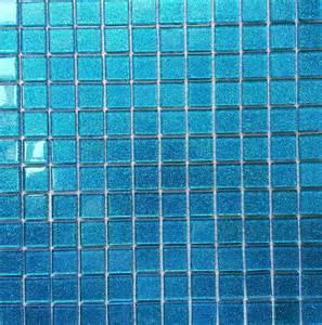 Backsplash Glass Tile Blue by Blue Glass Subway Tile Backsplash Home Design Ideas