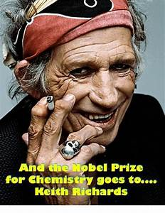 25+ Best Memes About Keith Richards | Keith Richards Memes