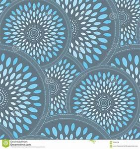 Modern Pattern Background Designs