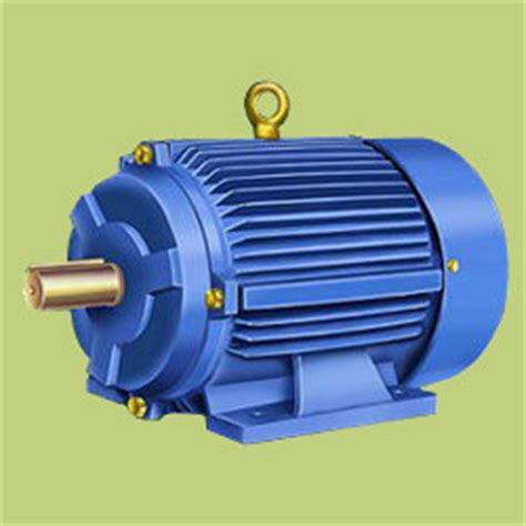 Industrial Electric Motors by Industrial Motors Three Phase Electric Motor