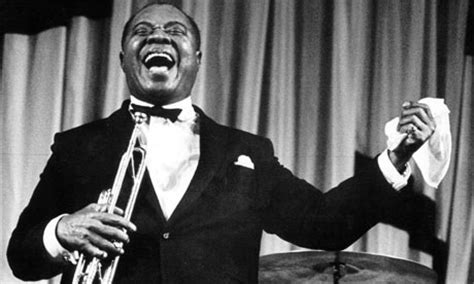 a history of modern jazz the playlist news theguardian