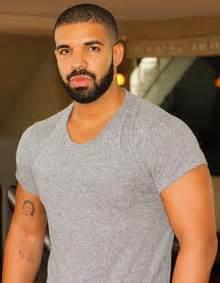 Drake Rihanna Arm Tattoo