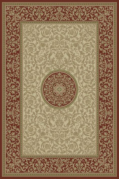 carpet remnant rugs carpet remnants decorlinen