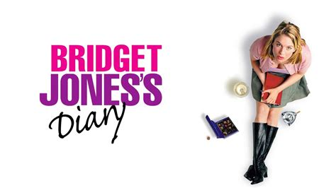 bridget joness diary  backdrops
