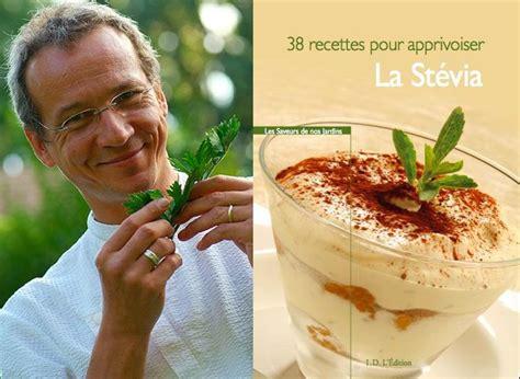 recette cuisine amerindienne livre 38 recettes pour apprivoiser la stévia