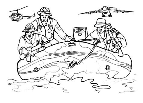 army coloring pages  print pyax