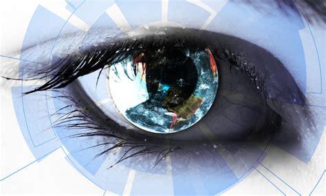 Predicting The Future (of Life)  Future Of Life Institute