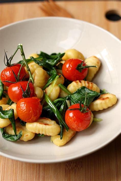 cuisiner les tomates cerises 6 sublimes recettes pour cuisiner l 39 ail des ours foodette