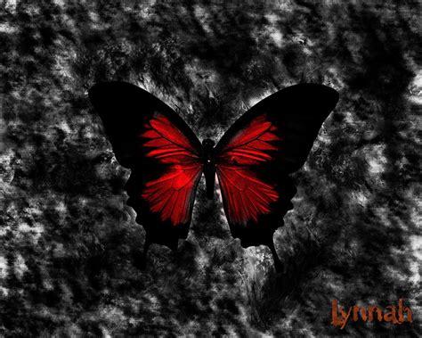 goth fantasy art gothic dark wallpapers