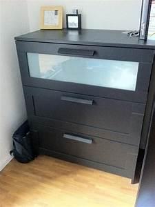 Ikea Brimnes Schrank : ikea schuhregal schwarzbraun ~ Eleganceandgraceweddings.com Haus und Dekorationen