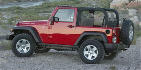 jeep wrangler parts  accessories automotive