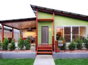 Small Eco House Designs Ideas small home design by maximizing the function of the