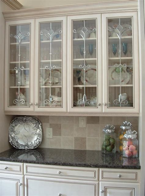 kitchen door ideas cabinet door fronts http thorunband