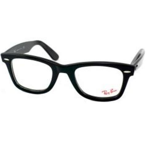 Choosing The Best Eyeglass Lenses Choosing The Best Eyeglass Lenses For You Hubpages