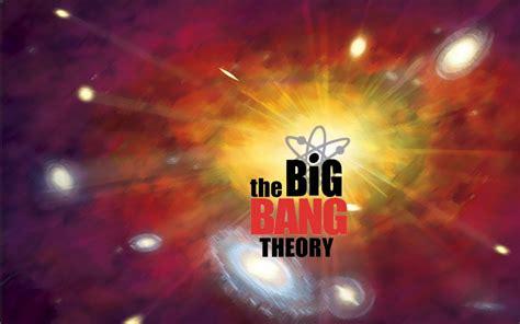 papel de parede seriado  big bang theory wallpaper